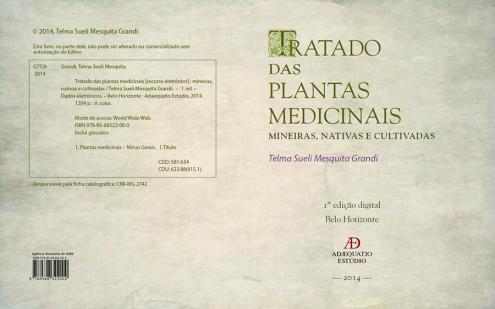 Tratado_Plantas_Medicinais__pagina2